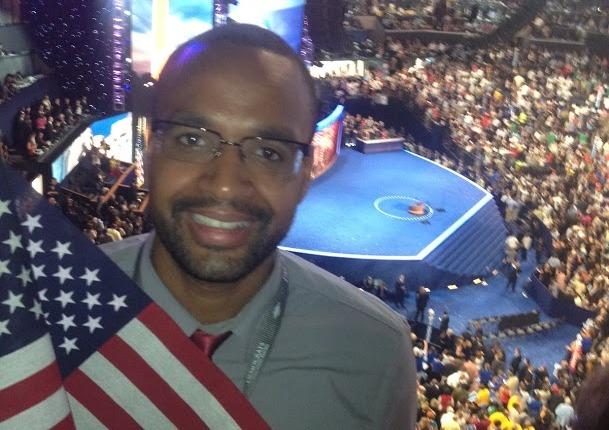 Barack Obama will always be myPresident